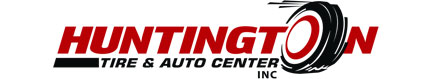 Huntington Tire & Auto Center Inc.